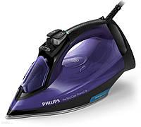 Праска з парою Philips GC3925/30, фото 1