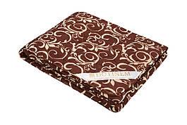 Покрывало-одеяло DOTINEM ROBERT 180х210 см (216345-1)
