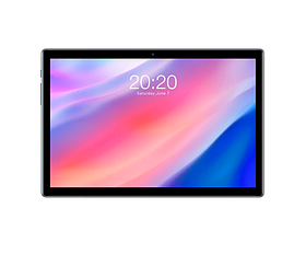 Teclast P20HD 4/64Gb grey LTE