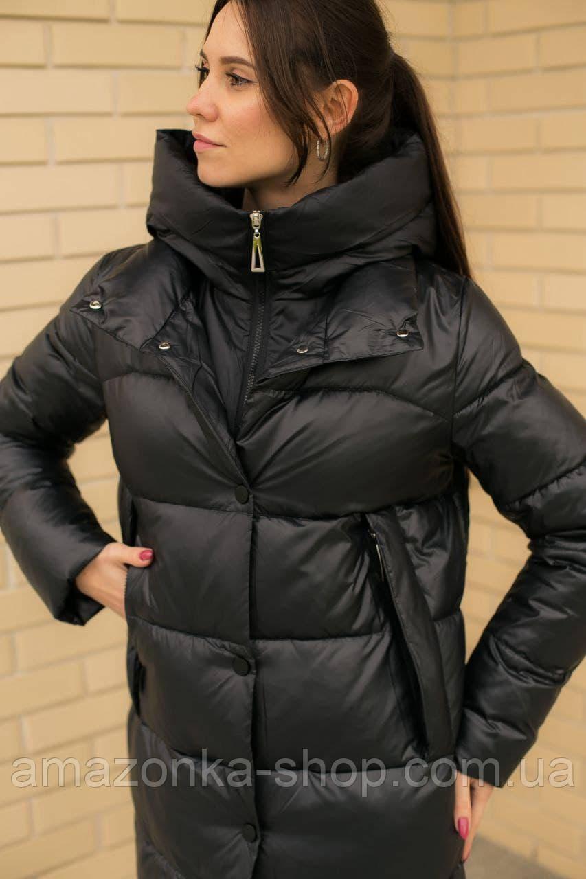 Хит сезона! Классическое лаконичное пальто для модниц зима 2020 - 2021❄️