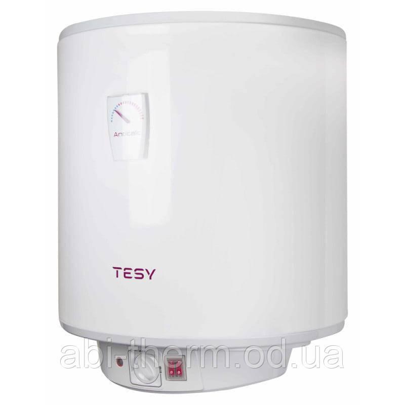Водонагреватель TESY Anticalc GCV  50 4416D D06 TS2R (сухой ) 302982/302991