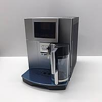 Кофеварка для дома, Delonghi Perfecta Cappuccino