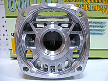 Корпус редуктора болгарки Procraft PW1100, фото 2