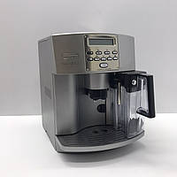 Кофеварка для дома, Delonghi ESAM 3500 S