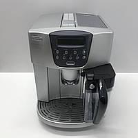 Кофеварка для дома, DeLonghi Magnifica Pronto Cappuccino Esam 4500