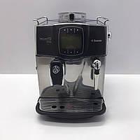 Кофеварка для дома, Saeco Incanto Sirius S-Class
