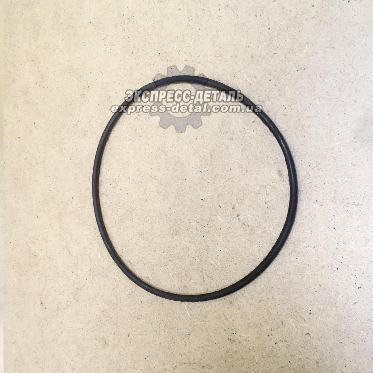 Кольцо уплотнительное заднего моста ЮМЗ (ф180*5)  36-2403054