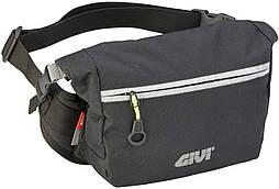 Сумка на пояс Givi EA125
