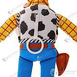 """Ковбой Вуді, герой з Діснеївського мультфільму """"Історія іграшок"""", фото 3"""
