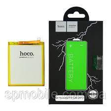 Акумулятор HOCO HB366481ECW для Huawei P8 Lite (2017)/ Y6 (2018)/ Ascend P9/ P9 Lite/ P10 Lite/ P20 Lite/