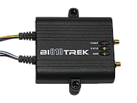 GPS-Трекер Bitrek - 810