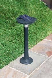 Підсвічування для басейнів і саду на сонячній батареї Intex 56695