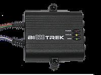 GPS-Трекер Bitrek - 820