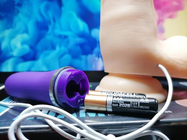 секс-игрушка на пульте управления, пульт на батарейках, батарейки для пульта, реалистичный фаллоимитатор