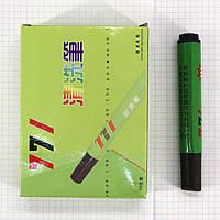 Корректор для кожи 777 a7002 (10 шт.)