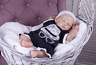 Песочник mrs 62 Brilliant Baby