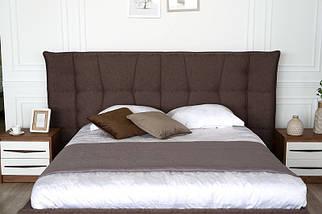 """Кровать """"Прайм"""" 160х200 с механизмом TM Embawood, фото 2"""
