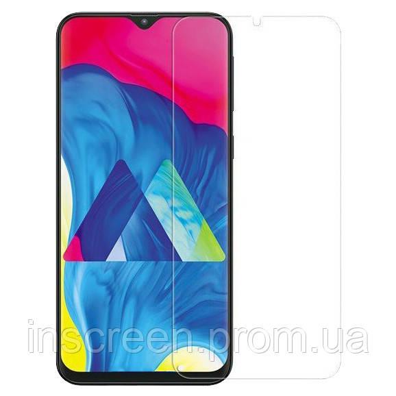 Захисне скло для Samsung A107F Galaxy A10s (2019)