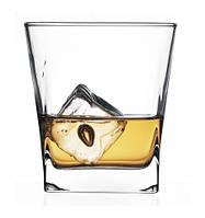 Набор стаканов для виски (6 шт.)  310 мл Baltic 41290