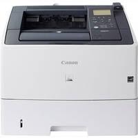 Принтер Canon LBP-6780x
