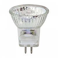 Галогенна лампа Feron HB7 JCDR11 220V 35W б/з MR-11
