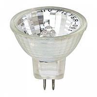 Галогенна лампа Feron HB7 JCDR11 12V 20W з/з MR-11