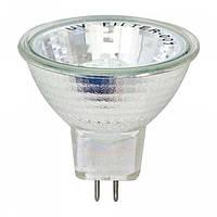 Галогенная лампа Feron HB8 JCDR 220V 35W MR-16