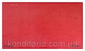 Коврик силиконовый перфорированный,Pavoni, Forosil64