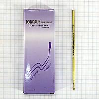 Стержень (паста) для кожи металл a7003 (20 шт.)