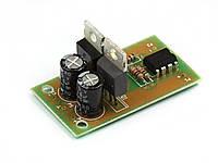 Радиоконструктор K276 (Віртуальна земля)