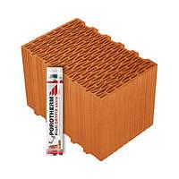 Porotherm 38 K Dryfix
