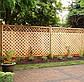Дерев'яна декоративна решітка — 3R (Вільха, Бук, Клен, Ясень, Дуб), фото 10