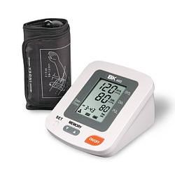Тонометр автоматический цифровой ВК 6032