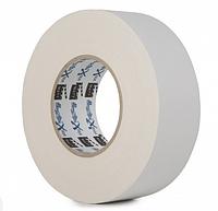 Матовая клейкая лента Le Mark MAGTAPE™ XTRA MATT White 50mm X 50m (MATTCTME50W)