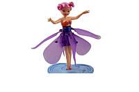 Летающая фея Flying Fairy «Baby Michel»,детские игрушки,игрушка для девочек, летающая фея