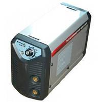 Инверторный сварочный аппарат Титан БИС 1600