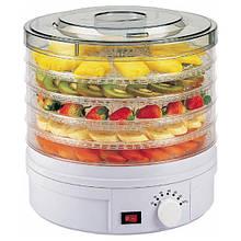 Сушилка для овощей и фруктов Maestro - MR-765