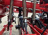 Сівалка зернова CЗ,СЗД -  540.00V варіаторна від заводу виробника Demetra, фото 9