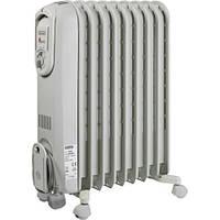 Масляный радиатор  Delonghi V550920T