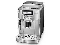 Кофемашина DeLonghi ECAM22.320.SB, фото 1