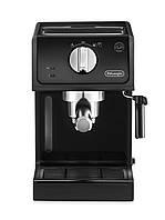 Эспрессо-машина DeLonghi ECP31.21, фото 1