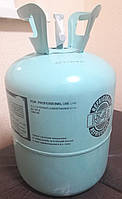 Фреон R134 (13,6 кг/балон)