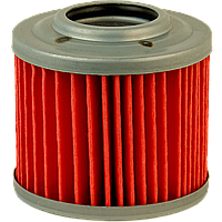 LX650-2 DS650 DS8  Фильтр масляный VOGE - 150350003-0003, фото 1