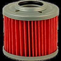 LX650-2 DS650 DS8  Фильтр масляный VOGE - 150350003-0003