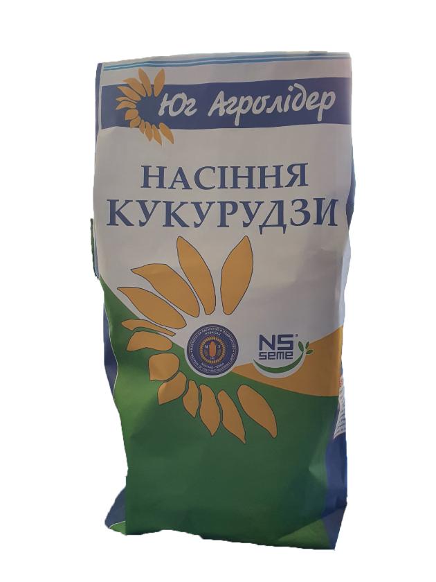 Семена кукурузы НС 2652 стандарт