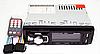 Автомагнитола Pioneer 6297 BT с 2 USB Магнитола пионер с Bluetooth и 2 ЮСБ выхода (copy) ВИДЕООБЗОР., фото 3