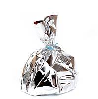 Груз для шаров серебрений (50 гр.)