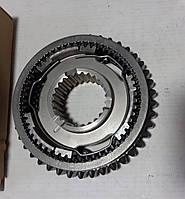 Муфта 1-2 передачи Ducato,Boxer,Jamper 2.3-2.8HDI 2000-г.в., фото 1