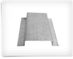 Профиль омега (Ω-образный профиль) 20х20х40х20х20