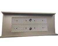 GROWBOARD 100W(OSRAM2835), фото 1